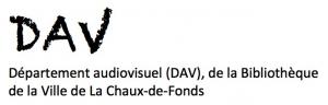 DAV-Chx-Fds