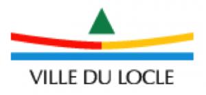 Le-Locle